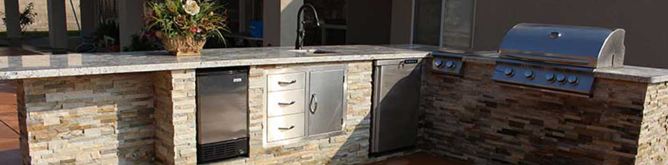 Outdoor Kitchens - Welcome to RockBottom Pools on outdoor kitchen patio, small yard pool ideas, outdoor kitchen construction, outdoor kitchen lighting, outdoor kitchen designs with roofs, backyard pool ideas, fire pit pool ideas, patio pool ideas, pond pool ideas, bedroom pool ideas, beach entry pool ideas, courtyard pool ideas, fountain pool ideas, garden pool ideas, privacy fence pool ideas, landscaping pool ideas, garage pool ideas, spa pool ideas, outdoor kitchen garden, jacuzzi pool ideas,